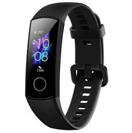 Honor Band 5 for Rs.2299 – Flipkart (Limited Period Offer)