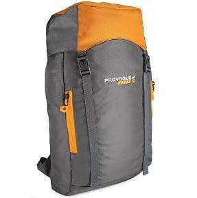 Provogue Sports TRAVELLER 30 L Backpack for Rs.467 – Flipkart
