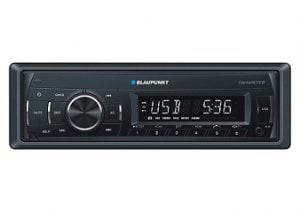 Blaupunkt Colombo ML 110 Car Stereo System for Rs.1,999 – Amazon