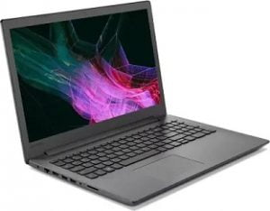 Lenovo Ideapad 130 Core i3 7th Gen – (4 GB/1 TB HDD/DOS) 130-15IKB Laptop (15.6 inch, 2.1 kg) for Rs.21,990