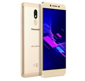 Panasonic Eluga Ray 800 (64 GB, 4 GB RAM) for Rs.5,999 – Flipkart