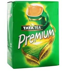 Tata Premium Leaf Tea Box (500 g) worth Rs.210 for Rs.156 – Flipkart
