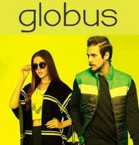 Globus Clothing 50% – 70% off from Rs.299 @ Tatacliq