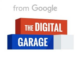 FREE Google Online Digital Courses