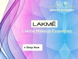 Lakme Makeup & Personal Care Essentials – Minimum 30% Off@ Flipkart