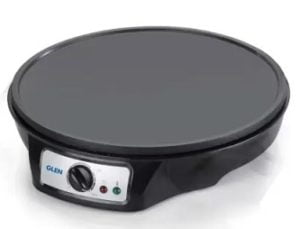 GLEN Dosa Maker 3038 for Rs.1398 – Flipkart