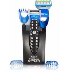 Gillette Fusion Proglide 3-in-1 Styler Runtime: 30 min Trimmer for Men worth Rs.1840 for Rs.799 – Flipkart