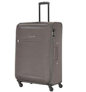 Kamiliant by American Tourister Zaka 78 cms Luggage