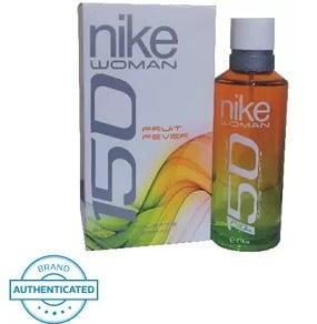 Nike N150 Pink Paradise Eau de Toilette – 150 ml  (For Women) for Rs.476 – Flipkart