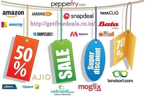 12 Helpful Tips For Doing Online Shopping