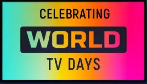 World TV Days: Extra 10% discount with All Debit / Credit Card & Netbanking