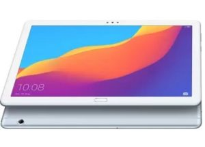 Honor Pad 5 32 GB 10.1 inch with Wi-Fi+4G Tablet Rs.14,999 – Flipkart