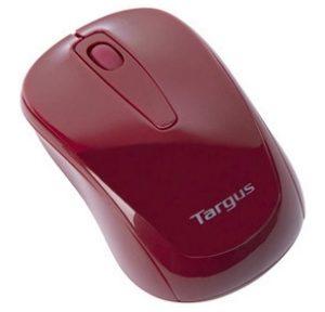 Targus W600 Wireless Optical Mouse for Rs.299 – Amazon