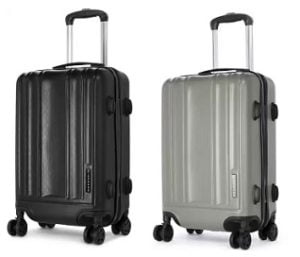 Giordano Suitcase – Flat 75% off @ Amazon