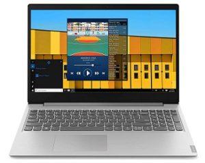 Lenovo Ideapad S145 AMD A6-9225 15.6 inch Light Laptop (4GB/ 1TB/ Win 10) for Rs.17638 – Amazon