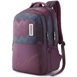 American Tourister CRONE BACKPACK 05-29 L Backpack