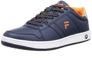 Fila Men's Dexon Sneakers worth Rs.3899 for Rs.1257 – Amazon