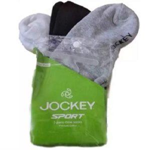 Jockey Socks for Men & Women