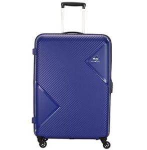 Kamiliant by American Tourister Zakk Sp Check-in Luggage 31 inch