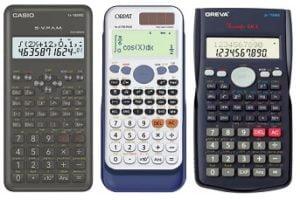 Scientific Calculator upto 75% off @ Flipkart