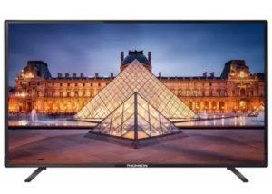 Thomson 50TM5090 (50 inch) Full HD LED TV for Rs.18499 – Flipkart