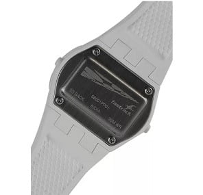 Fastrack 68001PP01 Digital Women's Watch for Rs.808 @ Flipkart (60% Off)