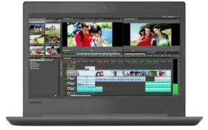 Lenovo Ideapad 130 Core i5 8th Gen 14 inch Laptop-(4 GB/1 TB HDD/Windows 10 Home)