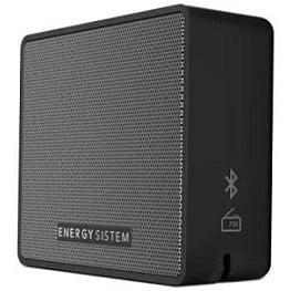 Energy Sistem Music Box 1+ 5 W Bluetooth Speaker for Rs.799 – Flipkart