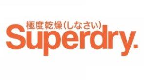 Superdry Men's Clothing – Flat 50% off @ Ajio