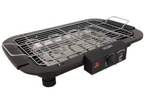 Desire Electric Barbeque Grill Tandoori Maker for Rs.1499 @ Amazon