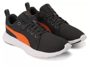 Puma Dryflex IDP Walking Shoes For Men for Rs.999 @ Flipkart