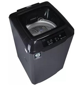 Godrej 7 kg Fully Automatic Top Load Washing Machine for Rs.15790 @ Flipkart
