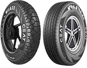 CEAT Tyres Min 50% Off @ Amazon