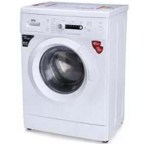 IFB 6 kg 5 Star Fully Automatic Front Load with In-built Heater for Rs.21990 @ Flipkart