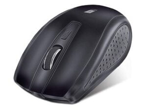 iBall FreeGo G20 High Speed Wireless Optical Mouse for Rs.299 – Amazon