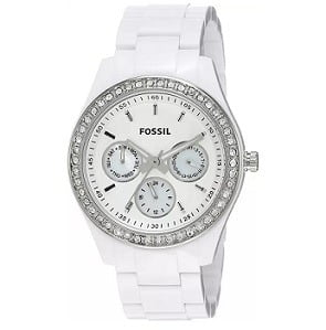 Fossil ES1967I Watch - For Women