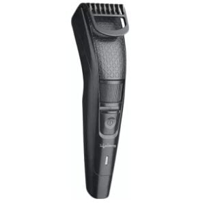 Lifelong LLPCM13 Cordless Beard Trimmer Runtime 45 minutes for Rs.479 @ Amazon