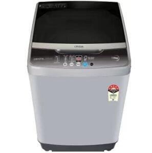 Onida 7 kg 5 star Fully Automatic Top Load Washing Machine