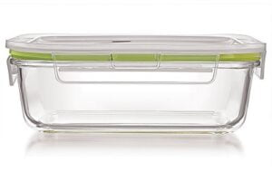 Cello Prego Komax Emili Rectangle Container with Lid 1520ml for Rs.571 @ Amazon