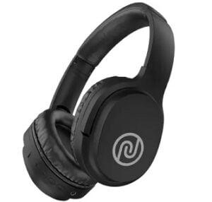 Noise One Wireless Bluetooth Headset for Rs.1399 @ Flipkart