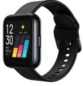 Realme Classic Watch for Rs.2999 @ Flipkart only
