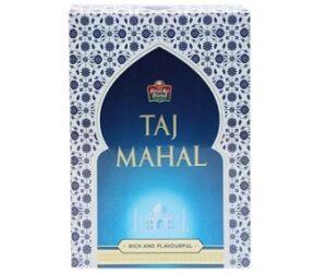 Taj Mahal Tea Box 1Kg worth Rs.650 for Rs.500 – Flipkart