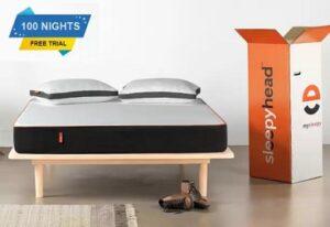 Sleepyhead Bed Mattresses
