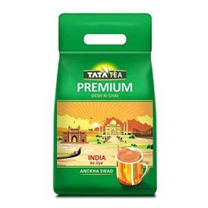 Tata Tea Premium 1500g worth Rs.705 for Rs.499 @ Amazon