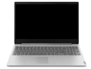 Lenovo Ideapad S145 Core i3 10th Gen (4 GB/1 TB HDD/DOS) Laptop for Rs.29990 @ Flipkart