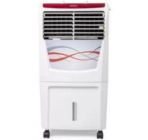 Sansui 37 L Room/Personal Air Cooler for Rs.5749 @ Flipkart