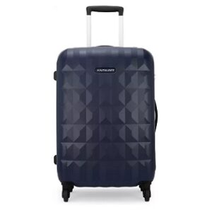 KAMILIANT BY AMERICAN TOURISTER Large Check-in Luggage (76 cm) for Rs.2499 @ Flipkart