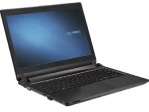 ASUS ExpertBook P1 Core i3 10th Gen – (4 GB/1 TB HDD/Endless) 14 inch Thin and Light Laptop for Rs.23990 @ Flipkart
