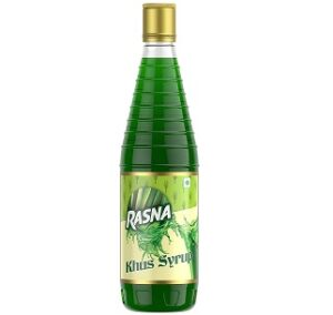 Rasna Khus Syrup (750 ml x 3) for Rs.382 @ Amazon