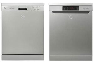 Godrej Eon Dishwasher with 12 – 13 place setting: Extra Rs.2500 discount coupon + 10% OFF with HDFC Debit/Credit Card @ Amazon